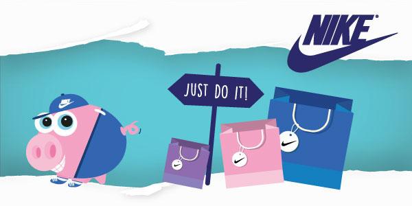 ¿Quieres comprar ropa Nike barata  En esta sección encontrarás las mejores  ofertas online en los productos de la marca a2eecfd2a98