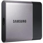 Disco SSD Portátil Samsung T3