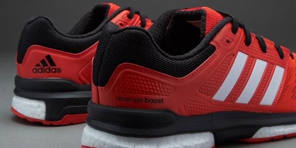Adidas Revenge un Boost 2 con un Revenge 50% de descuento 493d64
