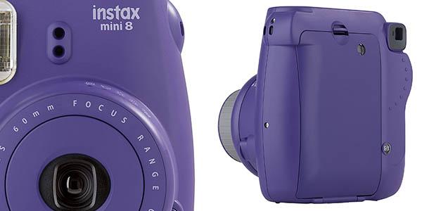 Fujifilm Instax Mini 8 barata