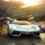 Descargar The Crew gratis