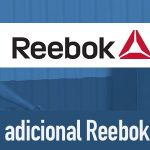 Reebok descuento 03-05-2016