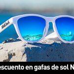 Descuento gafas de sol Northweek