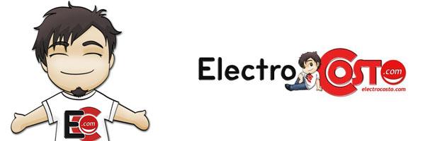Ofertas Electrocosto