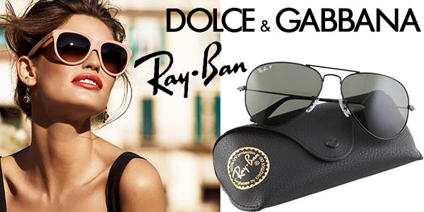 gafas ray ban para mujer amazon