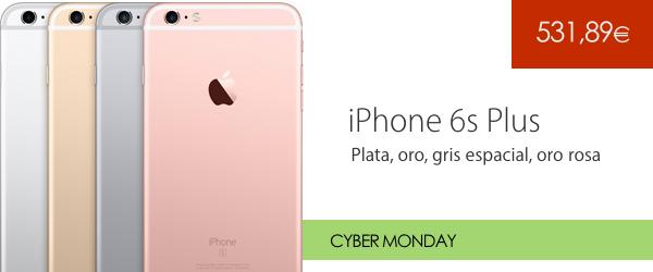 Iphone S Corte Ingles Precio
