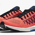 Zapatillas Running Nike Air Zoom Pegasus 32