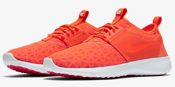 Por para tiempo limitado: Zapatillas Nike Juvenate para Por mujer por sólo 46,54 794143