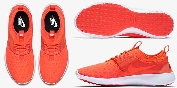 Zapatillas Nike Para Mujer 2016