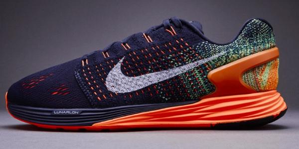 e6c9b4228c134 Zapatillas de running Nike con brutales descuentos del 52% por ...