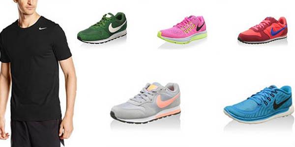 Ropa Zapatillas Amazon Con Rebajada Y Cupón Nike Precio Buyvip De En wx56Fq5CR