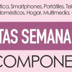 Ofertas PC Componentes 16-05-2016