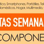 PCComponentes Ofertas 16-05-2016