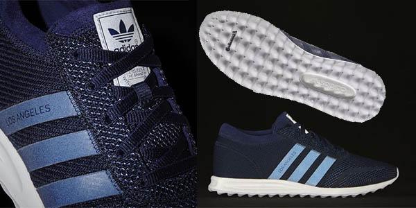Adidas 2016 Zapatillas Descuento