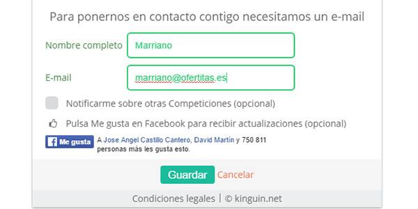 Registro concurso Deus Ex Mankind Divided