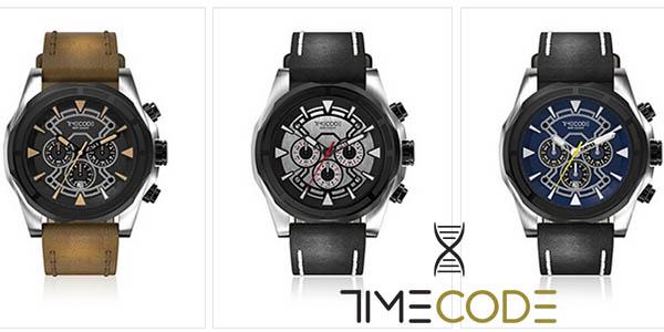 Timecode SwissSudaderas Y K Champion Precios Relojes Zapatillas A DY92IWEH