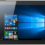 Tablet Chuwi Hi10 10,1'' con Windows 10