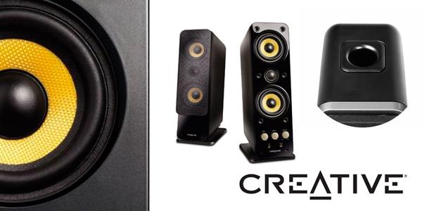 Creative Labs Gigaworks t40 series II Amazon