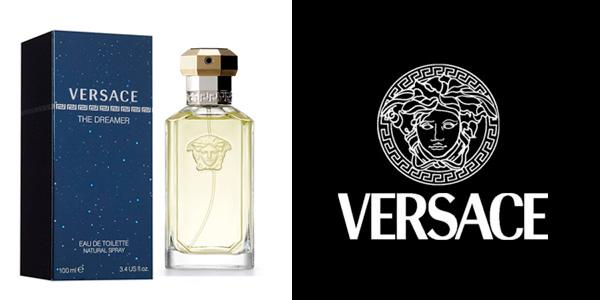 Versace The Dreamer 100 ml Oferta