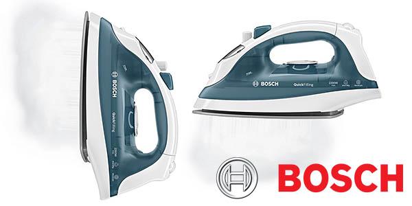 Bosch TDA2365 plancha vapor azul potente y barata