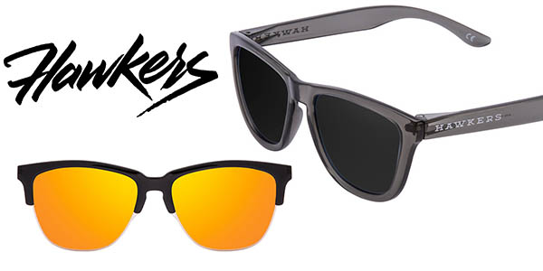 6031cec2836 ... discontinued ray ban frames 8581 games for kids