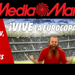 MediaMarkt catálogo Eurocopa