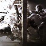 Chollazos en videojuegos de PS4 y Xbox One