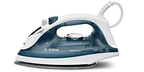 plancha Bosch TDA2365