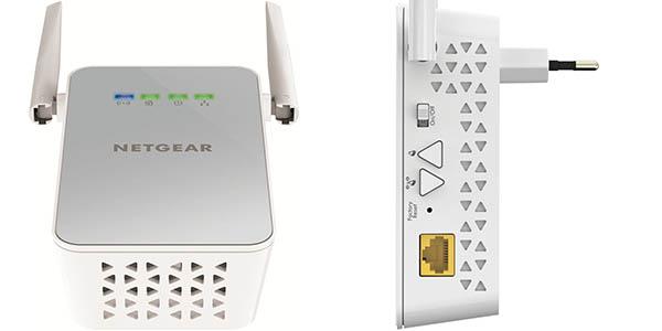 Kit PLC Netgear barato