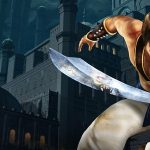 Descargar Prince of Persia Sands of Time gratis