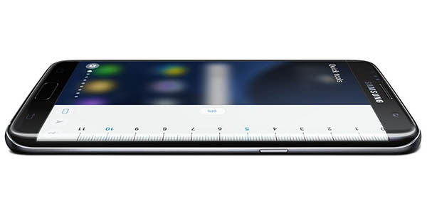 Samsung Galaxy S7 Edge barato