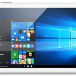 Tablet Cube iwork8 Ultimate Windows 10 + Android