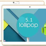 Tablet Teclast P98 3G