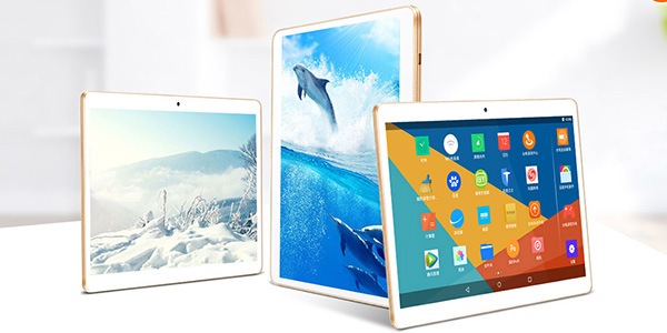 Tablet Teclast P98 3G Android