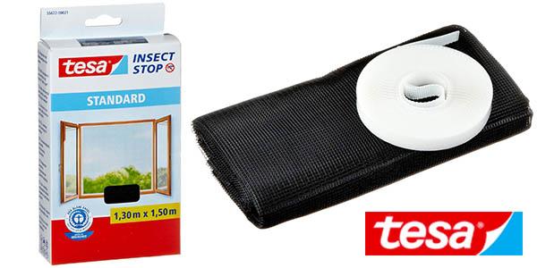 tesa insect stop mosquitera practica facil instalacion barata