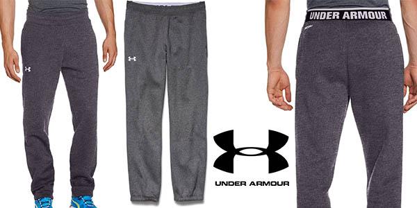 659e38b302105 under armour hose CC storm rival CP pantalon fitness para hombre baratos