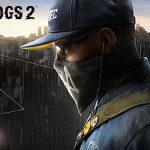 Watch Dogs 2 para Uplay