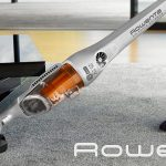 Aspiradora Rowenta Air Force Extreme