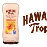 Hawaiian Tropic Cremas Solares