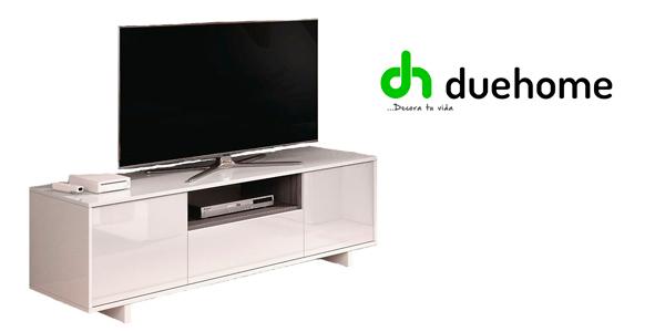 Mueble bajo TV Ebay
