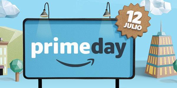 Consejos Prime Day 2016 Amazon.es