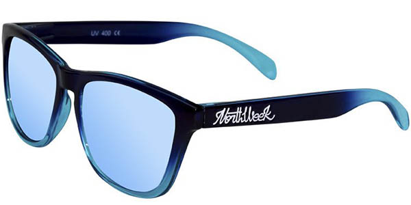 en venta 9d418 21d9a PRORROGADO! -50% en gafas de sol Northweek en todo el ...