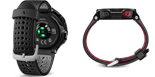 Reloj GPS Garmin Forerunner 235