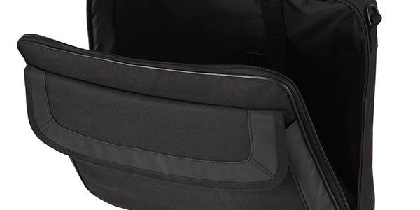 maletin portatil asa resistente acolchada targus tar300 a precio brutal