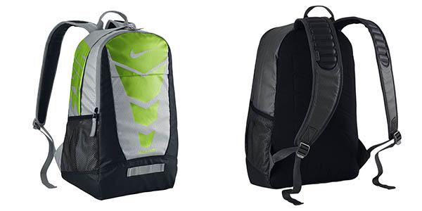 Chollo 19€ Max Air Mochila Nike Cupón 25 Con Energy Vapor Por Sólo erBoWQxdC
