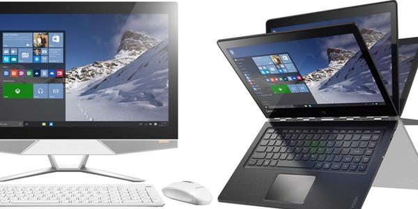 15 de descuento en ordenadores tablets y port tiles for Ofertas de portatiles en el corte ingles