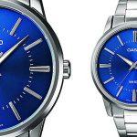Reloj Casio Collection MTP-1303D-2AVEF