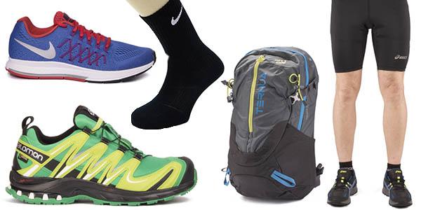 8b74f057a19f4 Segundas Rebajas en Maspormenos con zapatillas y ropa deportiva de ...