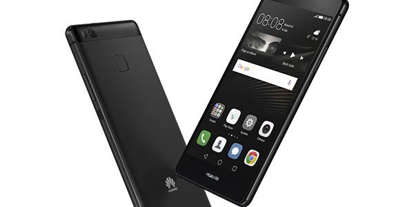Huawei P9 Lite barato
