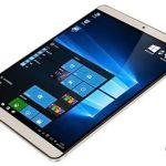 Tablet Onda V919 Air